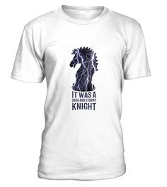 "# Chess Knight Shirt .  100% Printed in the U.S.A - Ship Worldwide*HOW TO ORDER?1. Select style and color2. Click ""Buy it Now""3. Select size and quantity4. Enter shipping and billing information5. Done! Simple as that!!!Tag: chess player, game of chess lover, Checkered"