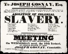 """Abolitionist Movement (1840's & 1850's): social movement organized in the North to abolish slavery  o 1854: Congress passed the Kansas-Nebraska Act which made the Kansas & Nebraska territories full-fledged states  * Stated that the new states would decide to adopt slavery or not based on """"popular sovereignty"""", or the will of the inhabitants of the territory  * Edward Dickinson fought vehemently against the Kansas Nebraska Act  * à U.S. Congressmen began forming the Republican Party"""