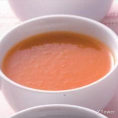 百香果淋醬食譜 - 水果類料理 - 楊桃美食網 專業食譜
