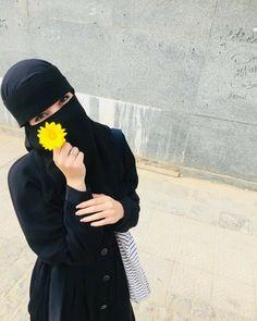 Hijab Niqab, Muslim Hijab, Muslim Girls, Muslim Women, Jli Kurdi, Niqab Fashion, Face Veil, Ace Family, Girl Hijab