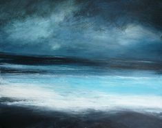 New Work - Ruth Brownlee