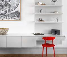 #WarringtonCrescent #MaidaVale #London #VictorianApartment #refurbishment #residential #achitecture #interiordesign