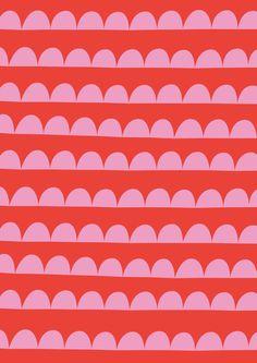 free printable pattern | lasten | lapset | joulu | idea | askartelu | kädentaidot | käsityöt | tulostettava | paperi | koti | leikki | DIY | ideas | kids | children | crafts paper | christmas | home | Pikku Kakkonen Koti, Printable Paper, Diy Gifts, Free Printables, Cards, Illustrations, Free Printable, Illustration, Maps