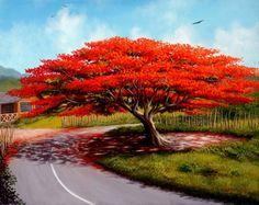 árvores mais lindas do mundo - Pesquisa Google