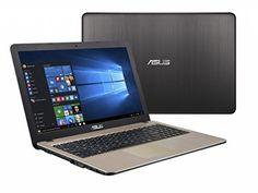 Asus Ordinateur Portable Non tactile cm) Blanc (Intel Pentium, 4 Go de RAM, 1 To, Intel HD Graphics, Windows Best Buy Laptops, Laptops For Sale, Cheapest Laptops, Laptops Deals, Pc Laptops, Windows 10, Asus Notebook, Notebook Laptop, Computers