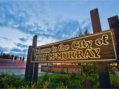 Paula Simons: Neither myth nor symbol, the real Fort McMurray is mourned and loved