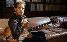 HAPPY 72nd BIRTHDAY to GARRY TALLENT!! 10/27/21 Born Garry Wayne Tallent, American musician and record producer, best known for being bass player and founding member of the E Street Band, Bruce Springsteen's primary backing band since 1972. As of 2013, and not counting Springsteen himself, Tallent is the only original member of the E Street Band remaining in the band. Tallent was inducted as a member of the E Street Band into the Rock and Roll Hall of Fame.