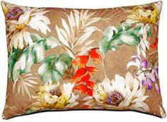 Botanic Cushion, BoConcept
