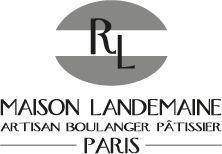 ホームページ - Maison Landemaine
