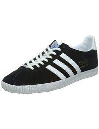pretty nice 3ea5f 3297c adidas Zx 700, Unisex-Erwachsene Sneakers, Blau (Collegiate NavyMgh Solid  GreyCollegiate Royal), 43 13 EU (9 Erwachsene UK) - Adidas sneaker (P…  ...