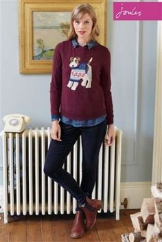 e32d28b4799 25 Best My Binky Wish List images in 2014 | Fashion, Clothes, Shopping