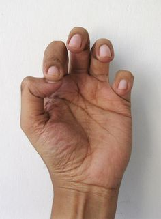 Kamajayi Mudra – mudra for transforming excessive sexual energy into creative spiritual energy (Read more on my blog)