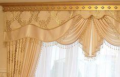 dekoracja okna afrodyta 2