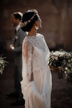 Country Wedding Dresses A Line .Country Wedding Dresses A Line Western Wedding Dresses, Princess Wedding Dresses, Modest Wedding Dresses, Boho Wedding Dress, Bridal Dresses, Wedding Gowns, Western Weddings, Wedding Rings, Tulle Wedding