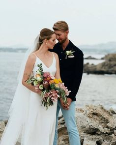 Portfolio of the destination weddings, baptisms and parties, we have previously organised on beautiful locations all over Greece Wedding Black, Summer Wedding, Destination Wedding Planner, Wedding Planning, Greece Rhodes, Greece Wedding, Wedding Images, Wedding Locations, Planners