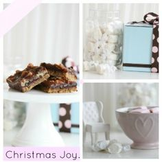 Chocolate Caramel Chews - Passion For baking Cookie Brownie Bars, Chocolate Caramels, Corn Syrup, Christmas Baking, Fudge, Food And Drink, Treats, Snacks, Breakfast