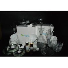 BIONAPKIN  PACK HOSTELERIA ¿A qué esperas para sorprender a tus clientes ? #nuevassensaciones www.bionapkin.com