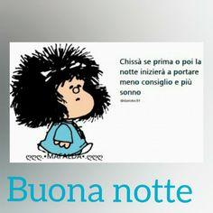 793 Fantastiche Immagini Su Le Riflessioni Di Mafalda Nel 2019