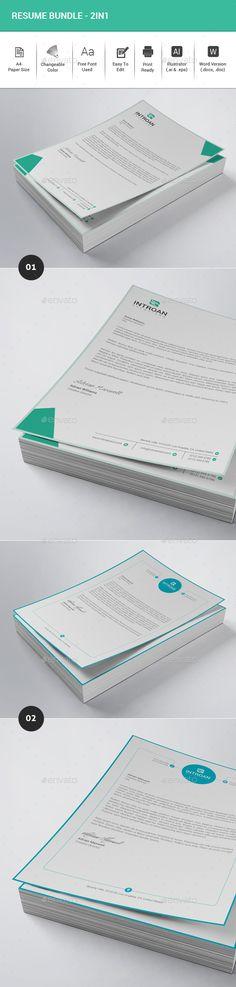 Corporate Letterhead Template Letterhead template and Letterhead - microsoft word letterhead template free