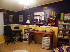 1000 Images About Lsu Room Ideas On Pinterest Lsu