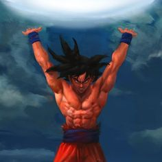 Dragon Ball Gt, Dragon Z, Dragonball Super, Z Warriors, Enter The Dragon, Son Goku, Awesome Anime, Dbz, Comic