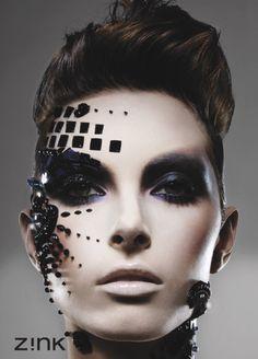 Best makeup brushes click here ... https://www.youtube.com/watch?v=VPvJ3EuMGCA #makeup #makeupbrushes #realtechniques