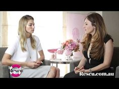 Jess Hart Exclusive Interview: Health, Beauty and Luma Cosmetics - http://maxblog.com/4265/jess-hart-exclusive-interview-health-beauty-and-luma-cosmetics/