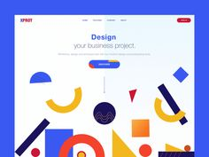 """About Page, loading, Toolbar icons and more… Weekly interactions roundup!"" is published by Muzli in Muzli - Design Inspiration. Design Web, Web Design Quotes, Homepage Design, Web Design Company, Flat Design, Graphic Design, Landing Page Inspiration, Web Design Inspiration, Design Thinking"