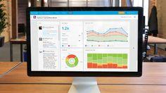 Social Media Marketing Software: Social Advertising Tools Advertising Tools, Social Advertising, Marketing Software, Social Media Marketing, Competitor Analysis, New Age, Facebook, Digital, Amazing