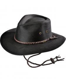 76f1570e141 9 Best Stetson Hats images
