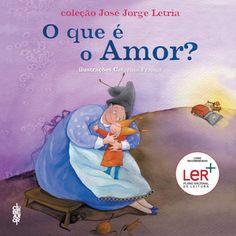 O Que é o Amor? English Class, Pre School, Preschool Activities, Book Design, Professor, Children, Kids, Coaching, Literature