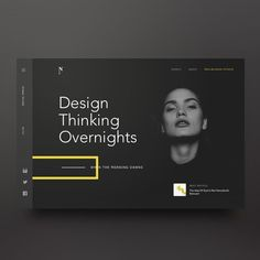 Dark UI by Betraydan - chosen by Ramin Nasibov #ui #ux #design #app #inte