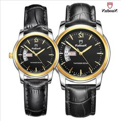 26.93$  Watch now - https://alitems.com/g/1e8d114494b01f4c715516525dc3e8/?i=5&ulp=https%3A%2F%2Fwww.aliexpress.com%2Fitem%2FBrand-Simple-Fashion-Personality-Lovers-Ladies-Watch-Leather-Belt-Student-Quartz-Watches-Relogios-Feminino-Relogio-Masculino%2F32756441143.html - 2017 Simple Fashion Personality Lovers Ladies Watch Leather Belt Student Quartz Watches Relogios Feminino Relogio Masculino 26.93$