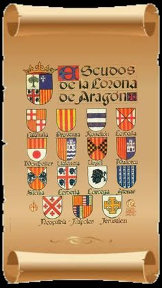 Greater Antilles, Crusader Knight, Holy Roman Empire, Black Death, Anglo Saxon, Historical Maps, Coat Of Arms, South America, Flags