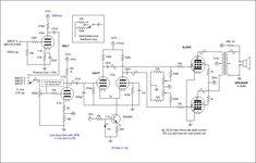 6L6 vacuum tube - Αναζήτηση Google