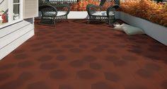 Výsledok vyhľadávania obrázkov pre dopyt paradyz semir rosa Patio, Outdoor Decor, Home Decor, Homemade Home Decor, Yard, Terrace, Decoration Home, Interior Decorating