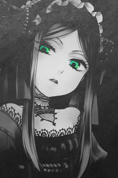 http://earlgreyandco.tumblr.com/post/100434003313/sieglinde-sullivan-the-green-witch