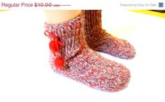 Are you RE(a)Dy? by Ingrida on Etsy