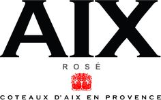 What make the Aix wine so great is the terroir or dirt. Probably one of the most influential aspects of growing great wine. Sitting on a plateau of siliceous limestone the terroir found at the Domain Grande Souve is essential in giving Aix Rosé its unique rich flavors. - During the 2010 Paris wine competition Aix Rosé won the Gold award for best rosé. It beat out over 40 different rosés from the Aix en Provence region.
