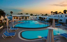 Read the Nautilus Lanzarote, Canary Islands hotel review on Telegraph Travel. See great photos, full ratings, facilities, expert advice and book the best hotel deals.
