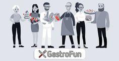 GastroFun