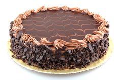 Картинки по запросу самые вкусные торты в мире
