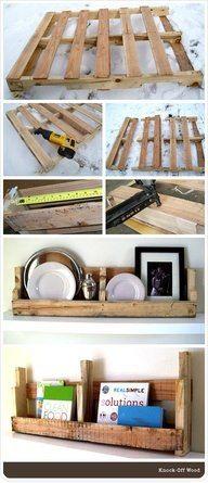 Home Design Great idea Faca vc mesmo