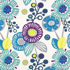 https://www.tissus.net/38-poso-c16-602_demi-panama-monde-multicolore.html