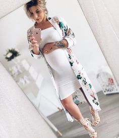 Baby bump style fashion shoes 27 Ideas for 2019 Cute Maternity Outfits, Stylish Maternity, Mom Outfits, Maternity Wear, Maternity Dresses, Maternity Fashion, Maternity Style, Cute Outfits, Vestidos Para Baby Shower