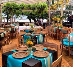 Casamento na praia - São Sebastião - Noivinhas de Luxo