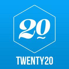 Twenty20 druckt die eigenen Fotos aus dem Sozialen Netzwerk aus und bringt sie personalisiert in den Alltag, zum Beispiel in Form von schicken Bilderrahmen