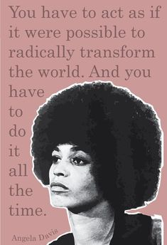 Black Lives Matter Quotes, Looks Hip Hop, By Any Means Necessary, Power To The People, Intersectional Feminism, Black Power, Black Is Beautiful, Beautiful Pictures, Boss Babe