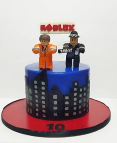 21 Best Party Themes Images Party Themes Party Cake Pops - 21 best roblox birthday party images party birthday parties