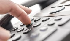 CCJ aprova projeto que transforma concessão de telefonia fixa em autorização